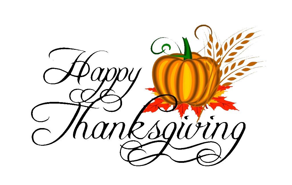 Baptist thanksgiving clipart vector freeuse library Thanksgiving Clip Art For Church - Alternative Clipart Design • vector freeuse library