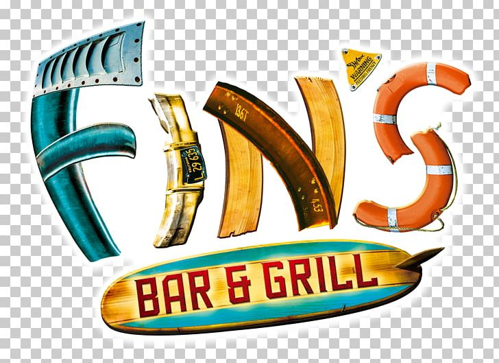 Bar and grill food and drinks clipart png black and white stock Thorpe Park Hamburger Fin\'s Bar & Grill Drink Restaurant PNG ... png black and white stock