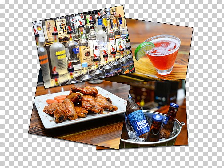 Bar and grill food and drinks clipart graphic royalty free Island Bar & Grill Pawleys Island Distilled Beverage Cuisine PNG ... graphic royalty free