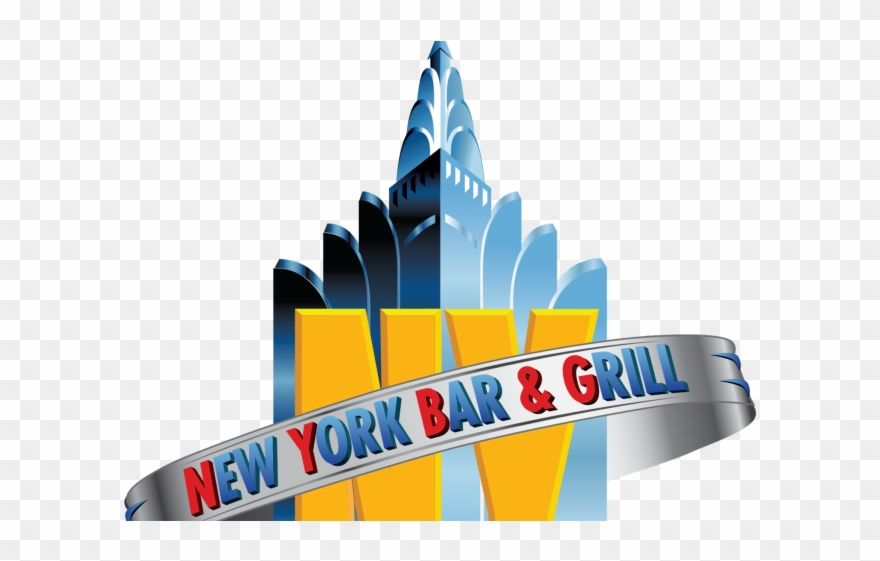 Bar and grill food clipart graphic freeuse Bar Clipart Pub Food - Graphic Design - Png Download (#4479411 ... graphic freeuse