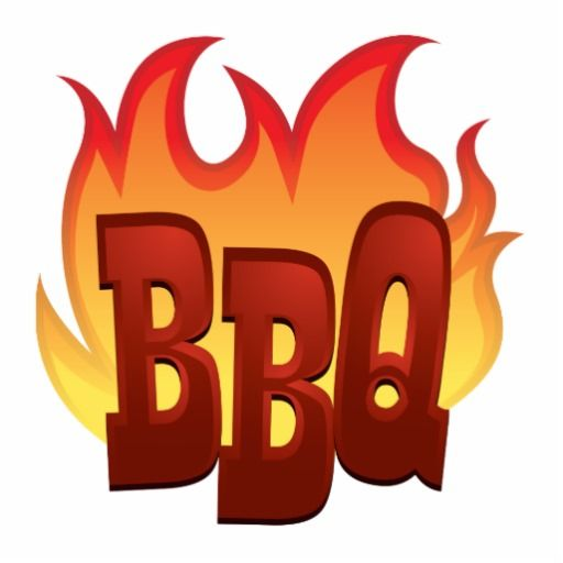 Simple smokehouse clipart picture bbq clipart - Google Search | recipe book ideas | Smokehouse bbq ... picture