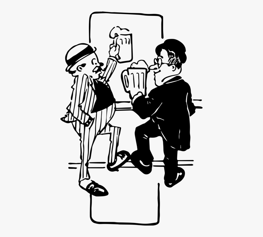 Bar black and white clipart picture library library Cartoon Drawing Drink Free Commercial - Bar Black And White Clipart ... picture library library