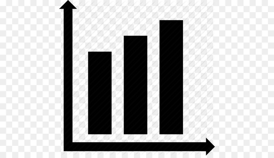 Graph clipart clip art download Bar Chart Statistics Computer Icons Clip Art - Bar Graph Cliparts in ... clip art download