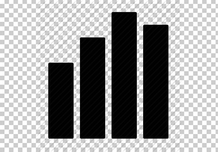 White bar clipart svg transparent download Bar Chart Icon PNG, Clipart, Angle, Bar Chart, Bar Graph, Bar Graph ... svg transparent download