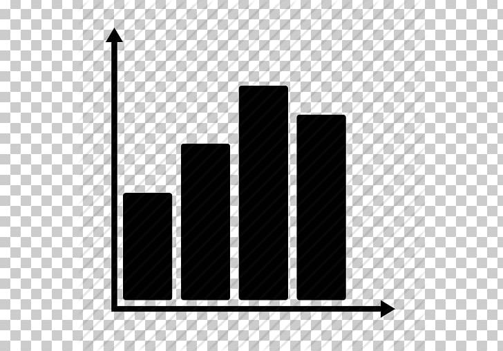 Bar graph icon clipart clip royalty free stock Bar Chart Iconfinder Icon PNG, Clipart, Analytics, Angle, Bar Chart ... clip royalty free stock