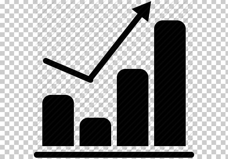 Library Of Line Chart Icon Clip Png Files Clipart Art 2019
