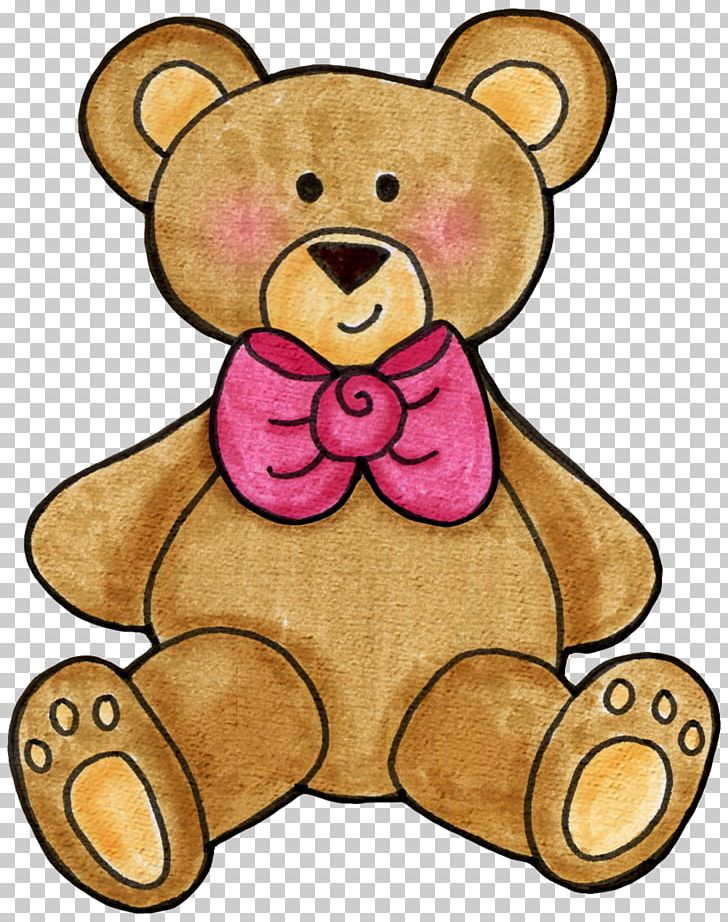 Bar greeting another bear clipart clipart transparent stock Wedding Invitation Baby Shower Teddy Bear Greeting & Note Cards PNG ... clipart transparent stock