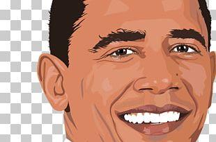 Barack obama clipart banner transparent download Barack Obama Day PNG Images, Barack Obama Day Clipart Free Download banner transparent download