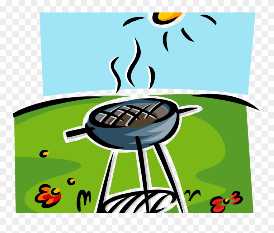 Barbecue images clipart banner library stock Bbq Clip Art Clipart Barbecue Grill Clip Art - Barbecue Art Clip ... banner library stock