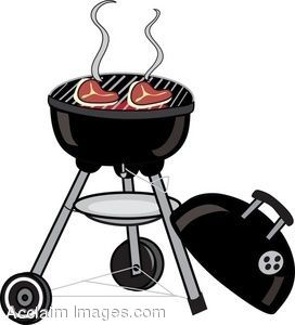Clipart bbq grill transparent Pin by Tonya Allen on Grillin and chillin outdoor cookin | Bbq grill ... transparent