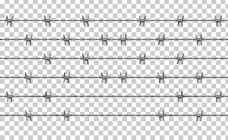 Barbed wire tornado clipart clipart freeuse download Barbed Wire Steel Electrical Wires & Cable PNG, Clipart, Angle ... clipart freeuse download