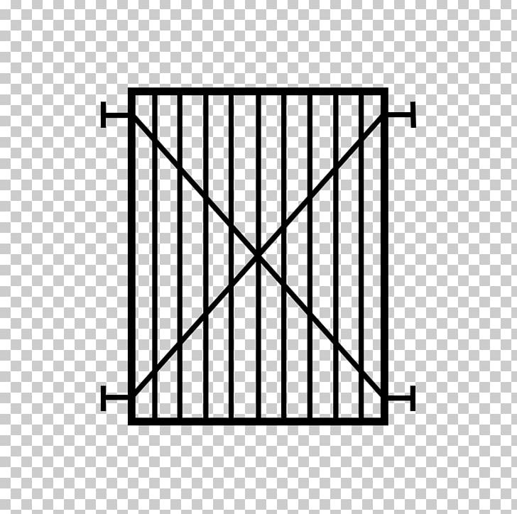 Barbed wire tornado clipart clip black and white download Barbed Wire Fence House Gate Quail Close PNG, Clipart, Angle, Area ... clip black and white download