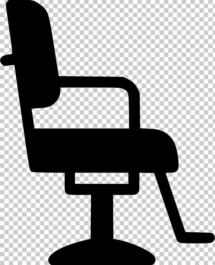 Library Of Barber Chair Image Free Library Png Files