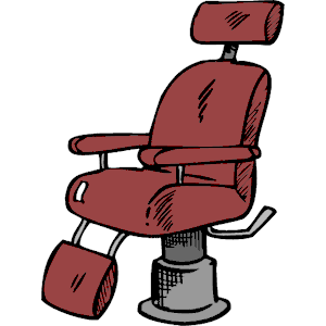 Barber chair clipart banner library Barber Shop Clipart | Free download best Barber Shop Clipart on ... banner library