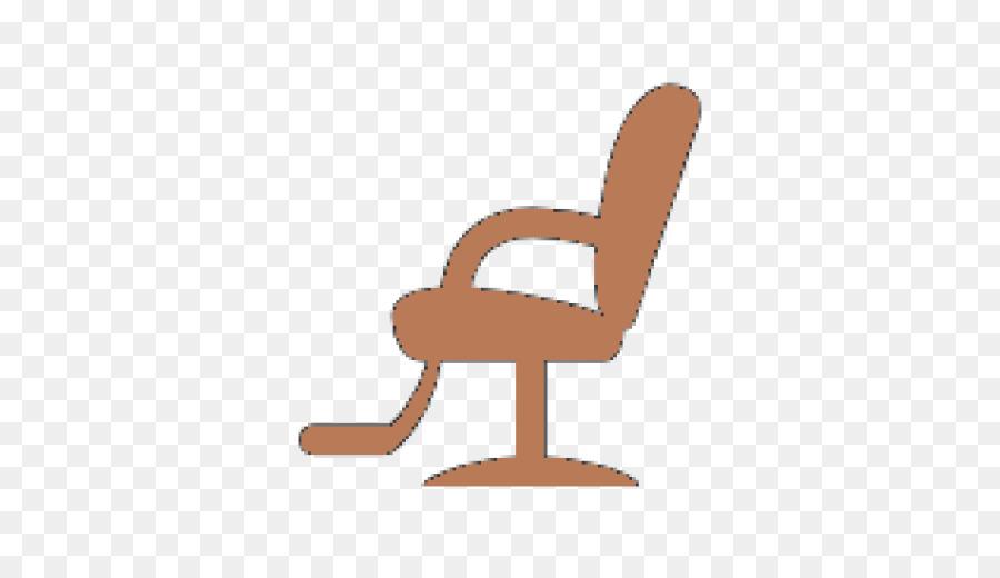 Barber chair clipart clip art transparent Wood Table clipart - Barber, Chair, Hairdresser, transparent clip art clip art transparent