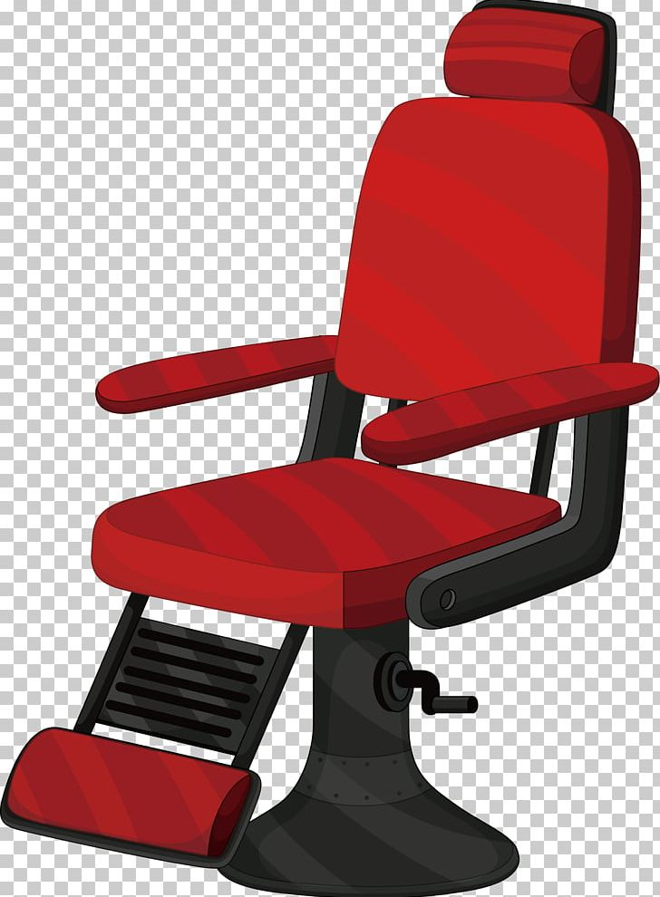 Barber chair clipart download Barber Chair PNG, Clipart, Angle, Barber, Barber Chair, Barbers ... download