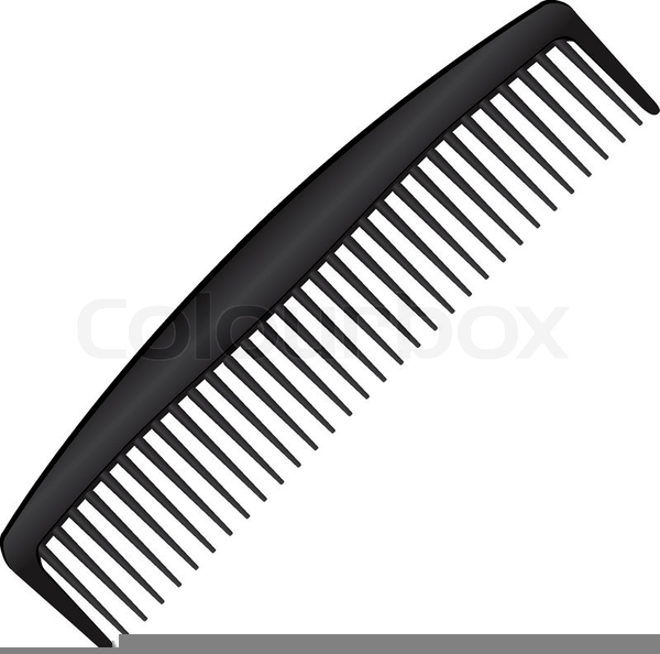 Barber comb clipart graphic library library Barber comb clipart » Clipart Portal graphic library library