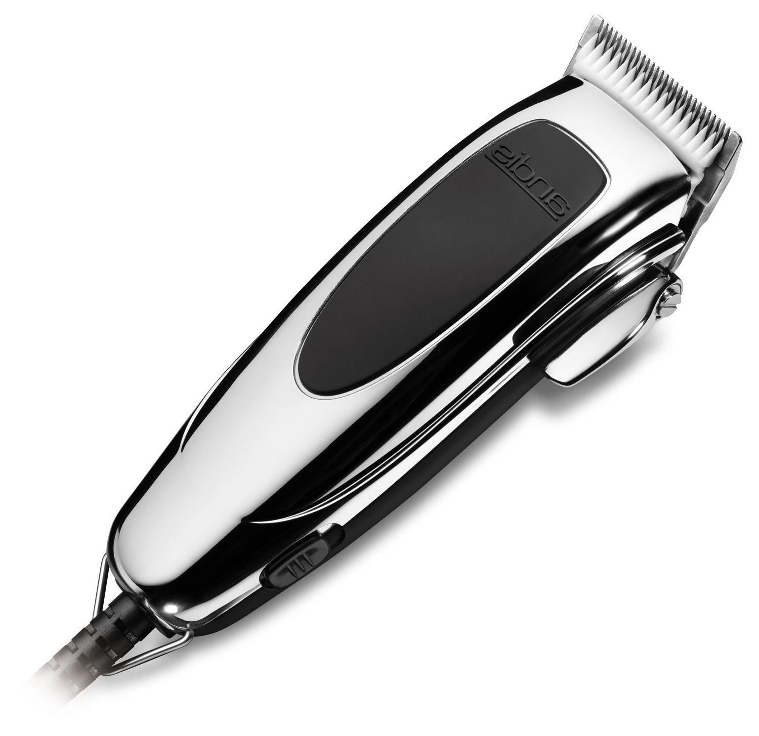 Barber electric clippers clipart vector b w graphic library stock Best HD Barber Clippers Clip Art Cdr » Free Vector Art, Images ... graphic library stock
