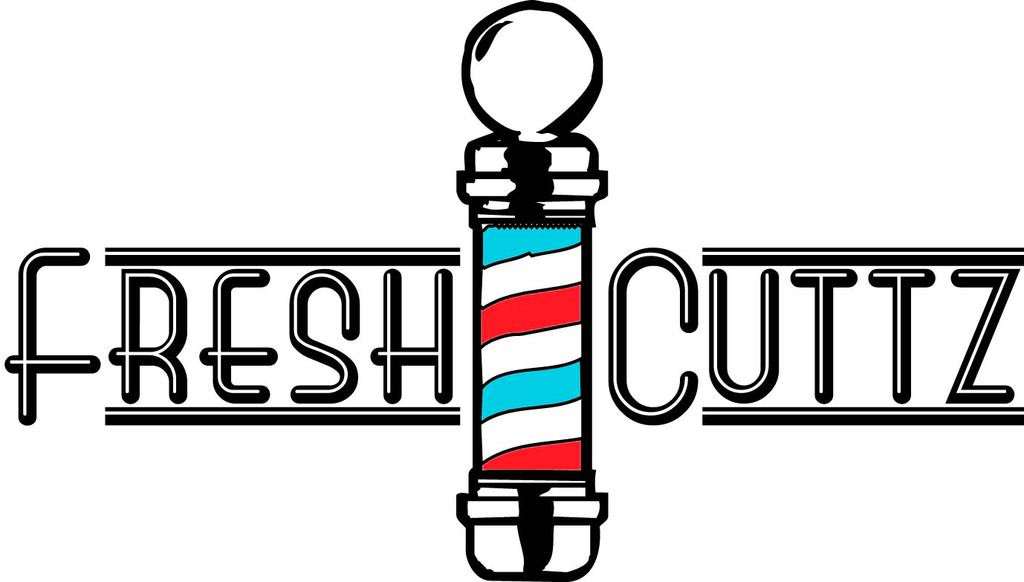 Barber shop clipart free banner freeuse library Barber Shop Pole Clipart | Free download best Barber Shop Pole ... banner freeuse library