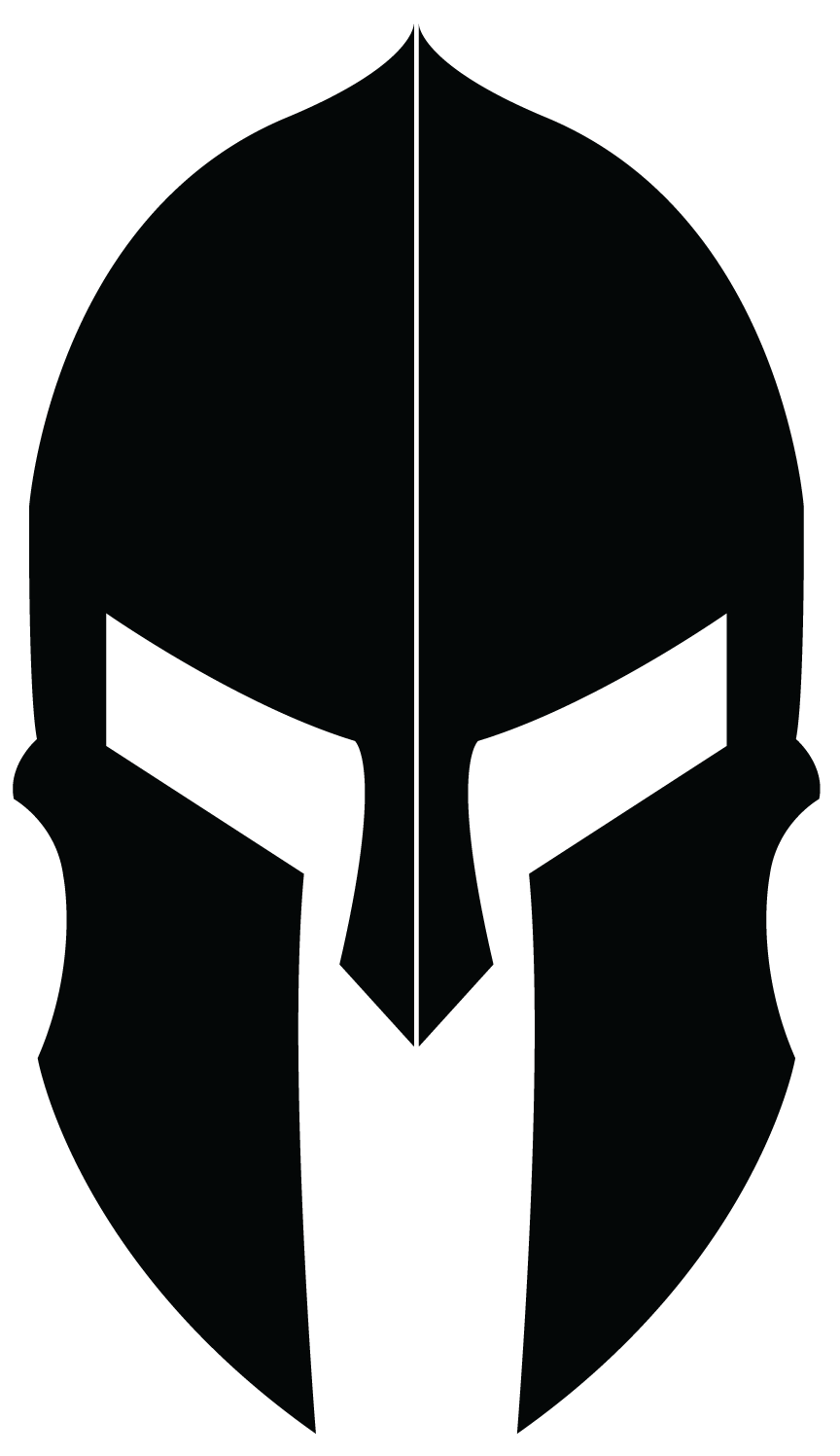 Star wars rebel helmet clipart banner transparent Logo design for Spartan Helmet | Portfolio | Pinterest | Spartan ... banner transparent