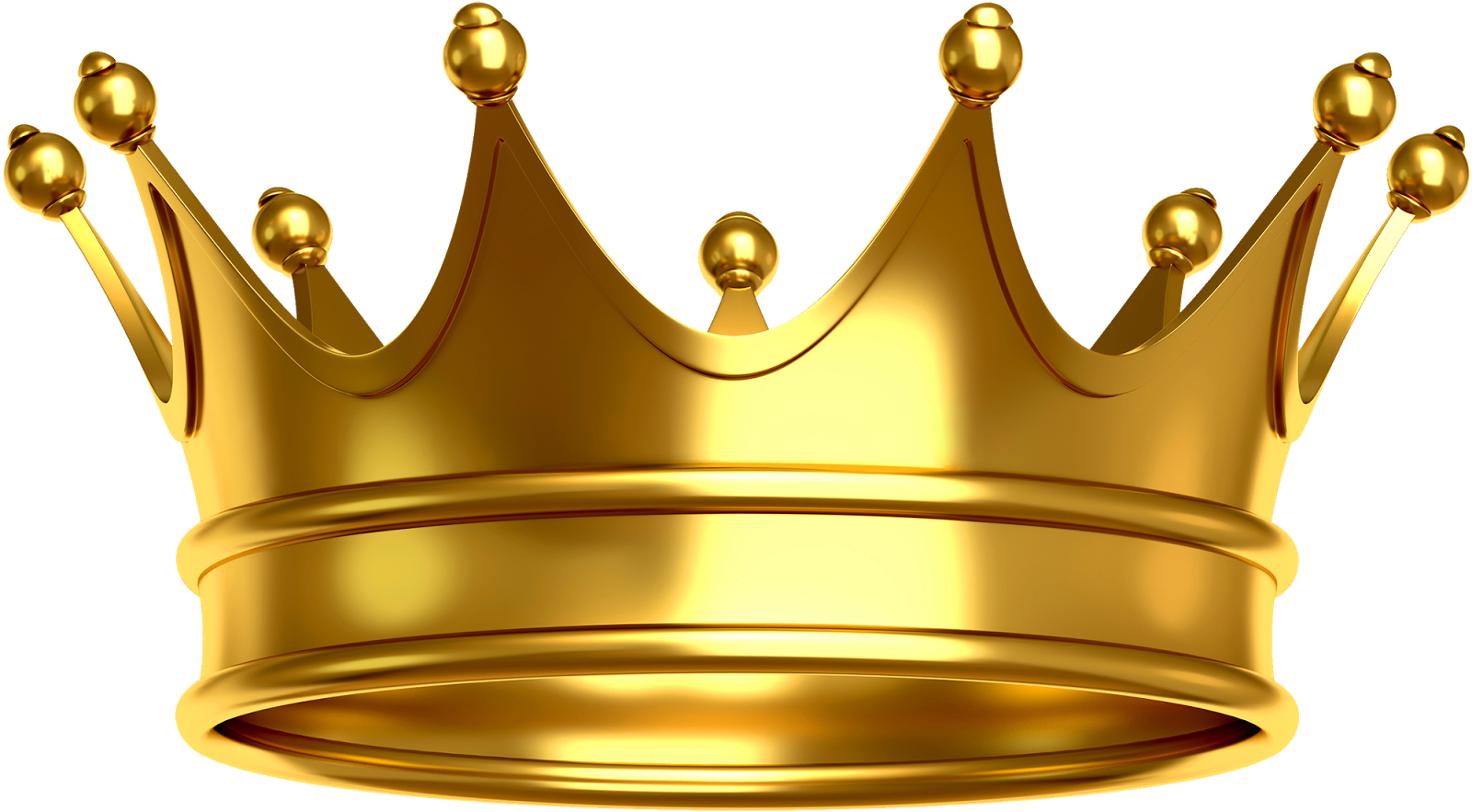 Crown fillagree clipart picture freeuse Artes, ideias, moldes, personalizados para festas. | Clip Art ... picture freeuse