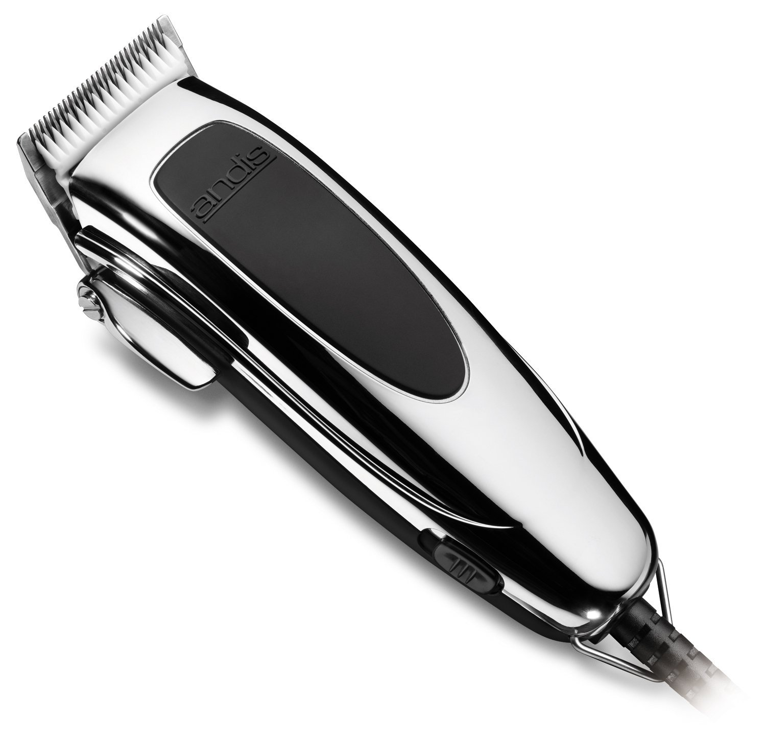Barbers clipper clipart clipart royalty free stock Barber clippers clipart 8 » Clipart Station clipart royalty free stock