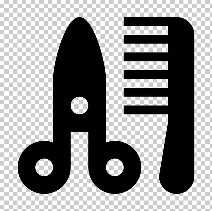 Barbershop icons logos cliparts graphic free library Computer Icons Barber Comb Font PNG, Clipart, Barber, Barbershop ... graphic free library