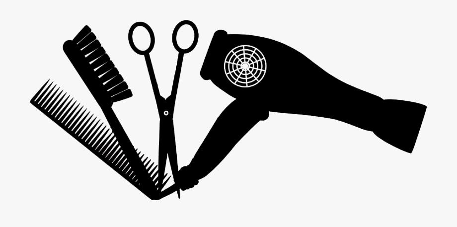 Barbershop icons logos cliparts svg download Vector Barber Shop Icon #1064592 - Free Cliparts on ClipartWiki svg download