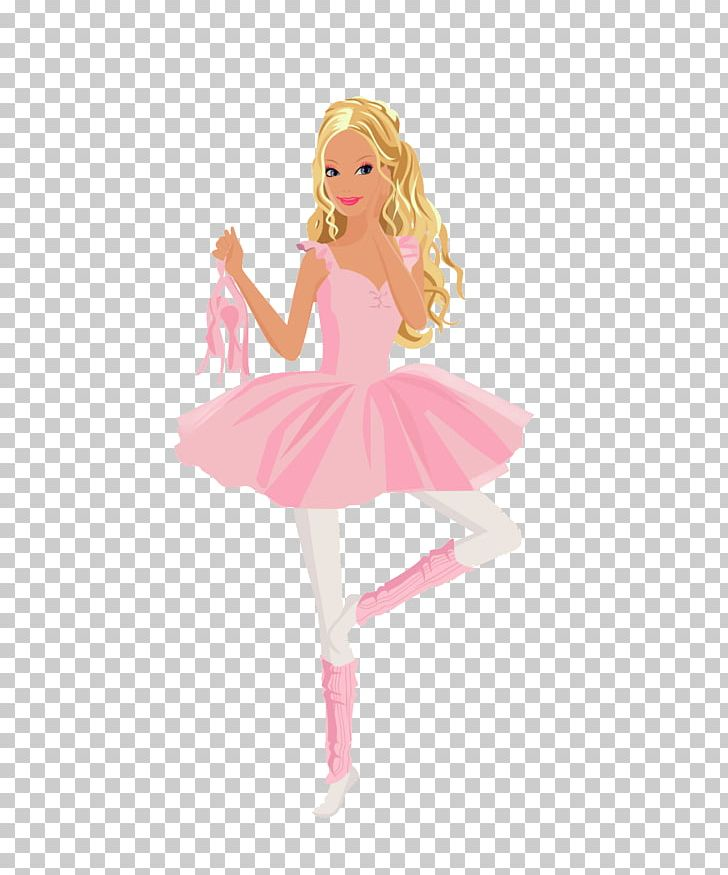 Barbie bailarina clipart banner download Barbie Cartoon Animation PNG, Clipart, Animation, Art, Barbie ... banner download