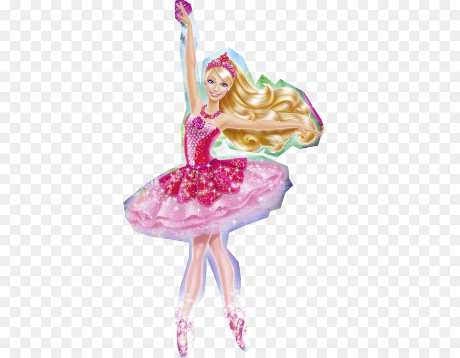 Barbie bailarina clipart clipart black and white stock Rapunzel Cartoon png download - 700*700 - Free Transparent Barbie ... clipart black and white stock