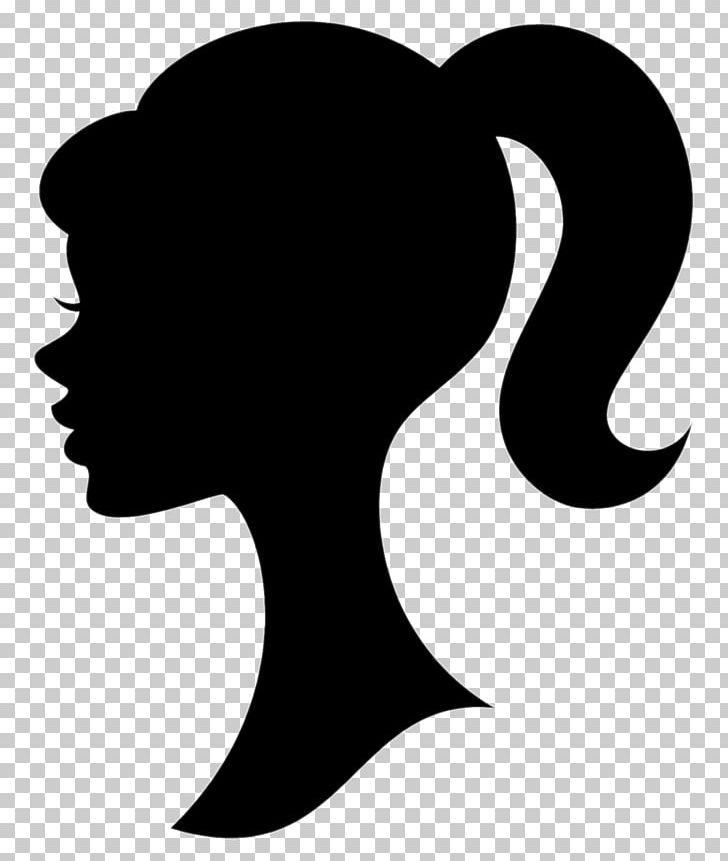 Barbie clipart drawing svg Barbie Girl Silhouette Drawing PNG, Clipart, Art, Barbie, Barbie ... svg