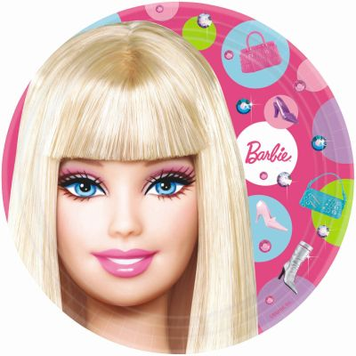 Barbie clipart free clip free library Free Barbie Cliparts, Download Free Clip Art, Free Clip Art on ... clip free library
