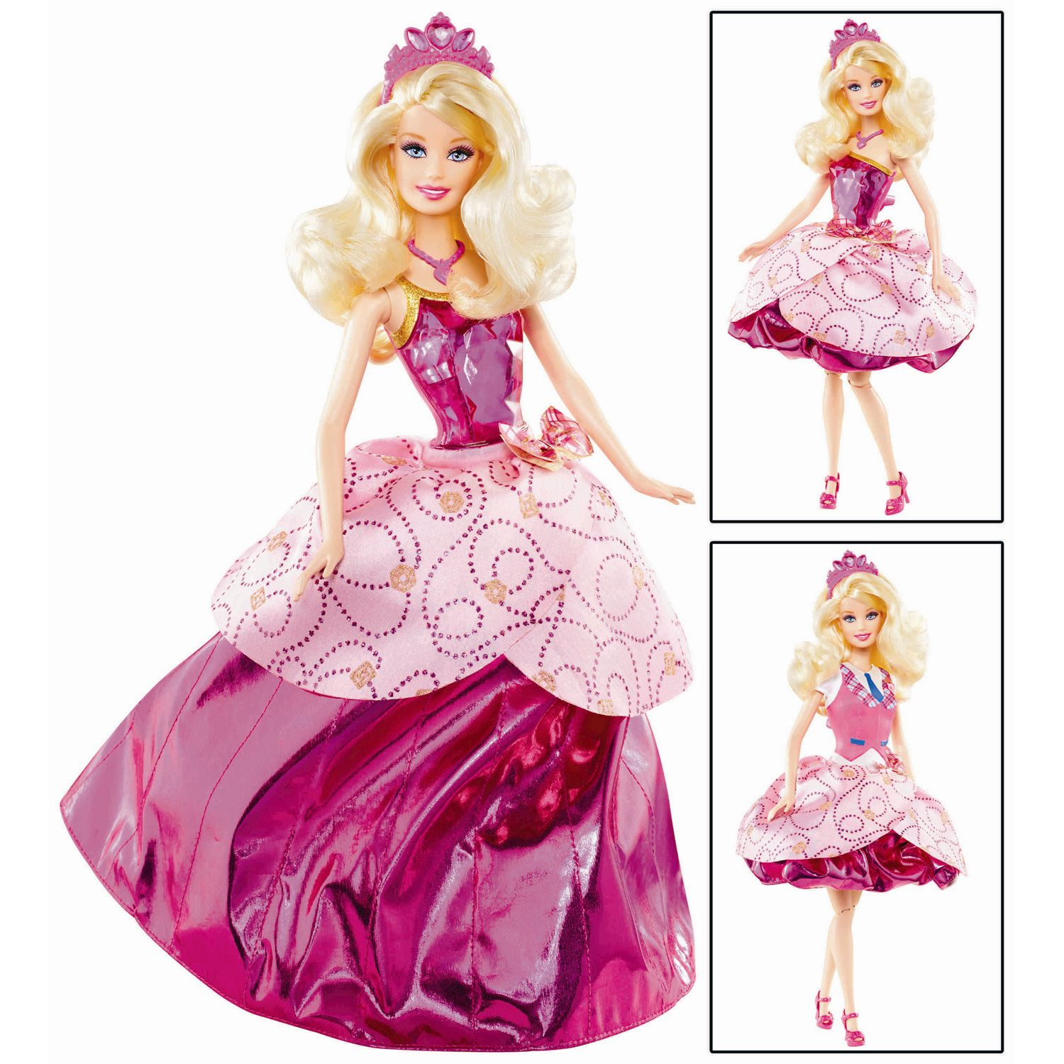 Barbie clipart free banner royalty free library Free Barbie Cliparts, Download Free Clip Art, Free Clip Art on ... banner royalty free library