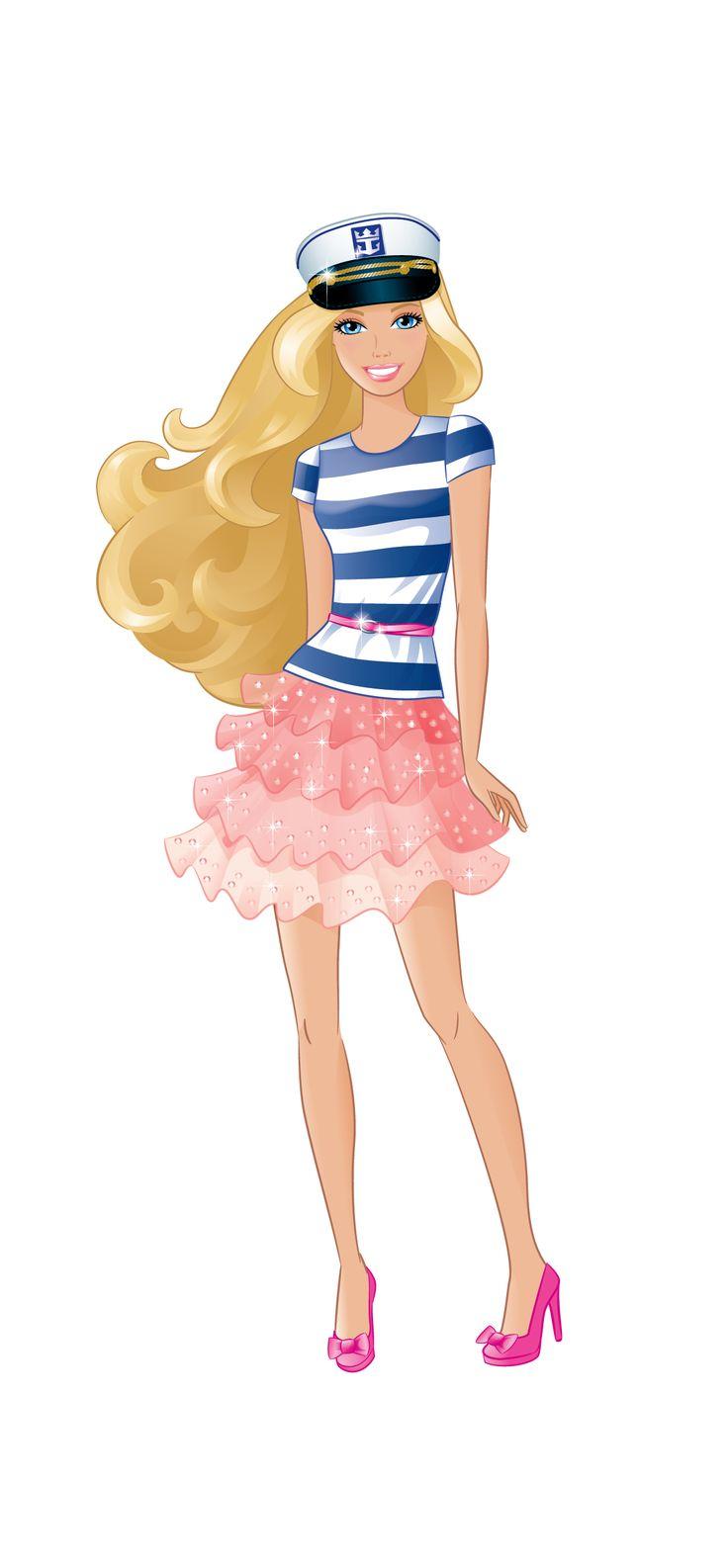 Barbie fashion clipart jpg transparent Barbie Clipart   Free download best Barbie Clipart on ClipArtMag.com jpg transparent