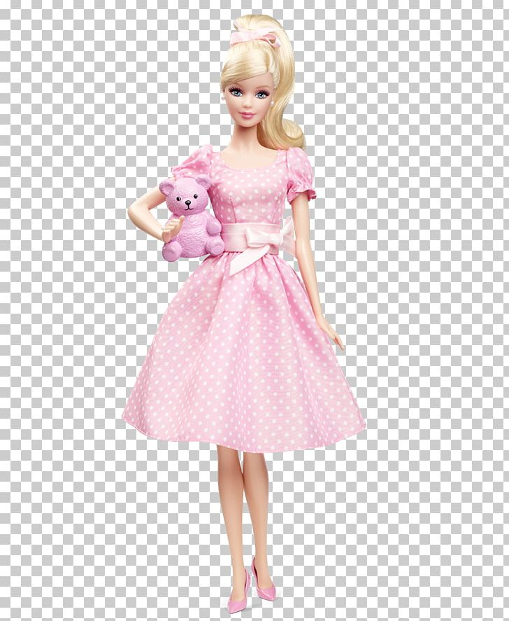 Barbie fashion clipart banner black and white library Barbie Fashion Doll Toy Dollhouse PNG, Clipart, Art, Barbie, Barbie ... banner black and white library