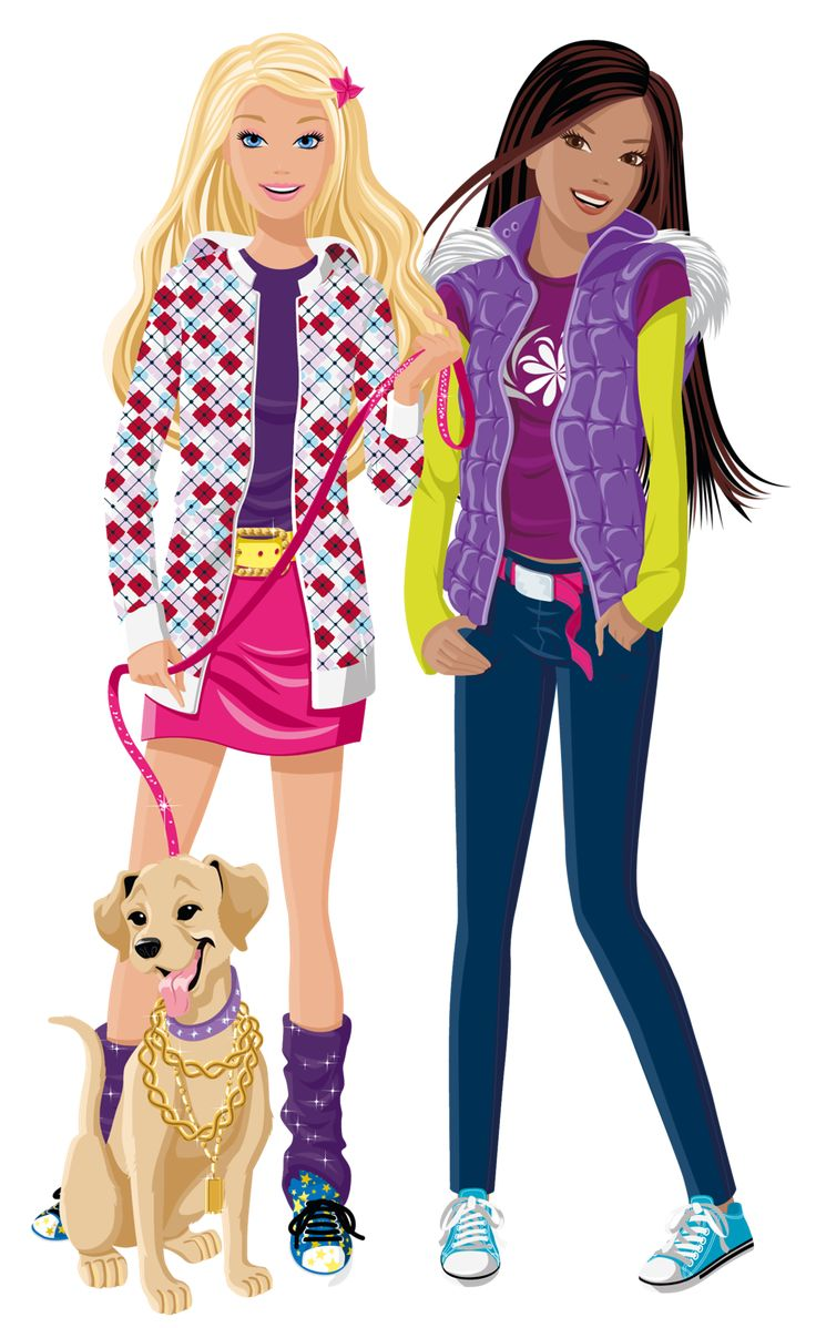 Barbie fashion clipart picture download Barbie Clipart   Free download best Barbie Clipart on ClipArtMag.com picture download