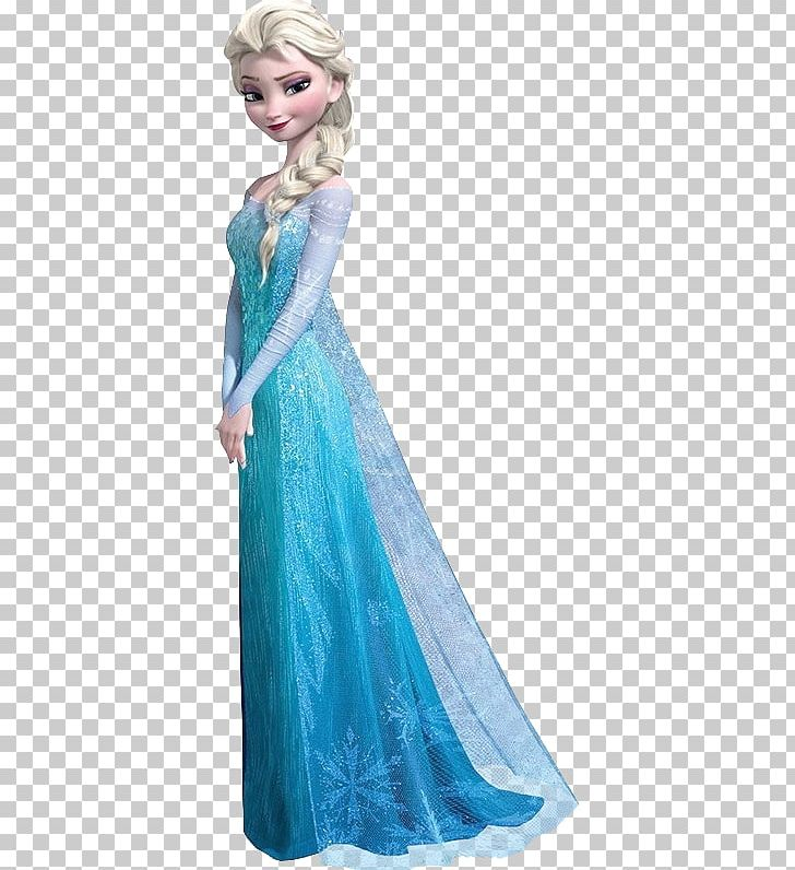 Barbie in aqua clipart image library library Elsa Frozen Anna Kristoff Olaf PNG, Clipart, Anna, Aqua, Barbie ... image library library