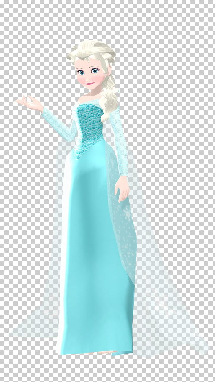 Barbie in aqua clipart picture free library Dress Barbie Turquoise Doll Gown PNG, Clipart, Aqua, Barbie ... picture free library
