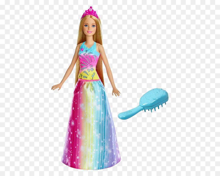 Barbie in aqua clipart image transparent download Brush Background clipart - Barbie, Doll, Fashion, transparent clip art image transparent download