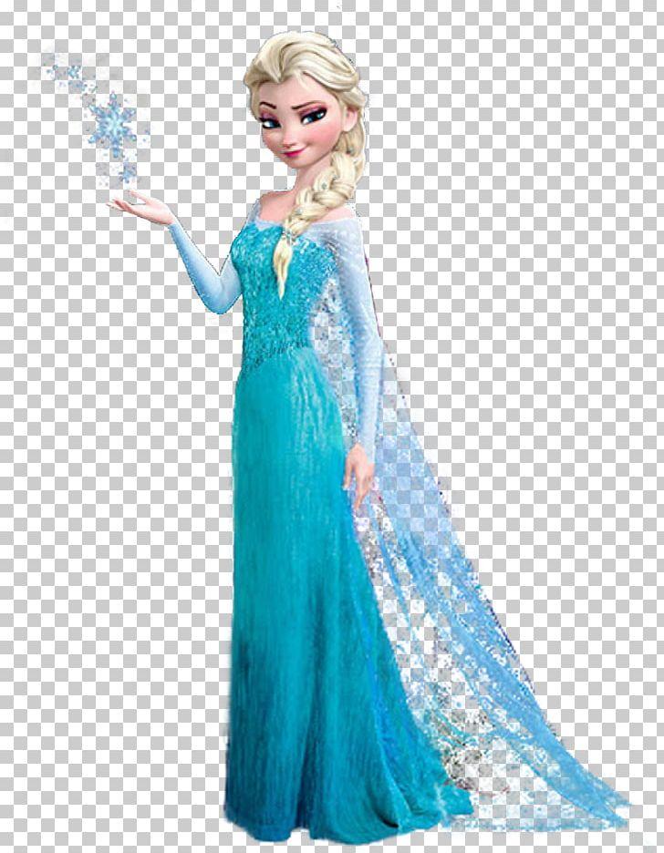 Barbie in aqua clipart picture freeuse stock Jennifer Lee Elsa Kristoff Frozen Anna PNG, Clipart, Animation, Anna ... picture freeuse stock
