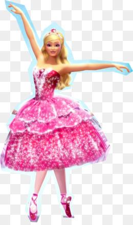 Barbie pink clipart jpg freeuse Barbie Pink PNG and Barbie Pink Transparent Clipart Free Download. jpg freeuse
