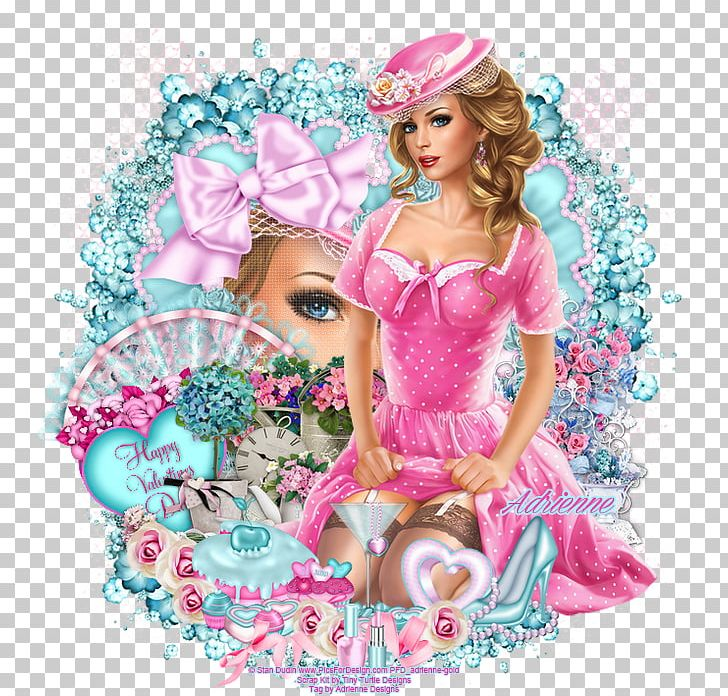 Barbie pink clipart graphic transparent Barbie Pink M PNG, Clipart, Barbie, Doll, Jenny Tortoise Png, Pink ... graphic transparent