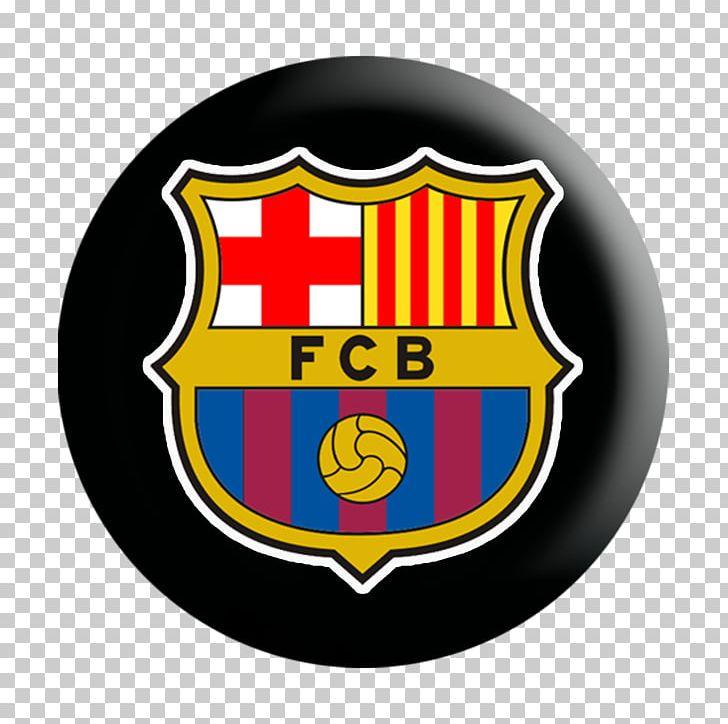 Barcelona clipart 512x512 banner freeuse stock FC Barcelona Dream League Soccer El Clásico 2017–18 La Liga PNG ... banner freeuse stock