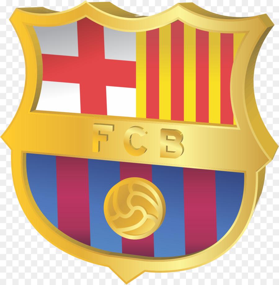 Barcelona clipart 512x512 svg Dream League Soccer Logo png download - 1297*1325 - Free Transparent ... svg