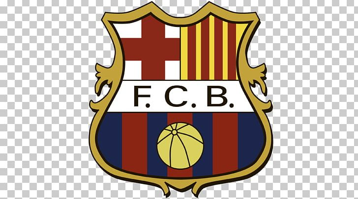 Barcelona clipart 512x512 svg royalty free stock FC Barcelona Camp Nou Dream League Soccer Logo PNG, Clipart, Badge ... svg royalty free stock