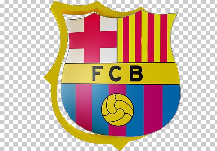Barcelona clipart 512x512 free FC Barcelona 2018 Copa Del Rey Final Sevilla FC Logo PNG, Clipart ... free