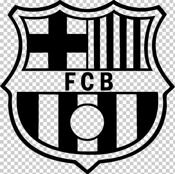 Barcelona clipart 512x512 vector royalty free library FC Barcelona B Football Decal PNG, Clipart, Area, Artwork, Ball ... vector royalty free library