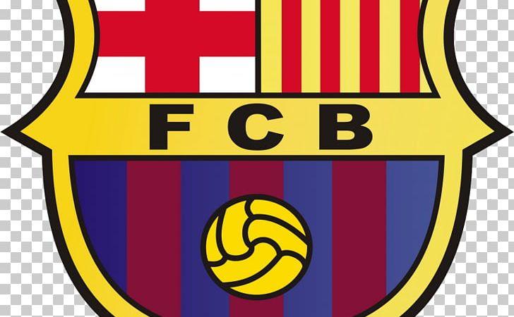 Barcelona logo clipart 512x512 svg freeuse download FC Barcelona Camp Nou Dream League Soccer Football Logo PNG, Clipart ... svg freeuse download