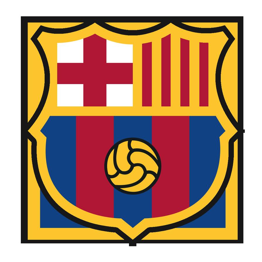 Barcelona logo clipart 512x512 graphic freeuse Barcelona PNG Images, FC Barcelona PNG Logo, FCB Logo Clipart - Free ... graphic freeuse