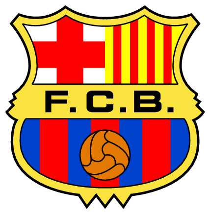 Barcelona logo clipart hd graphic transparent Barcelona Clipart at GetDrawings.com | Free for personal use ... graphic transparent